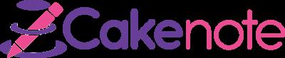 cakenote-logo