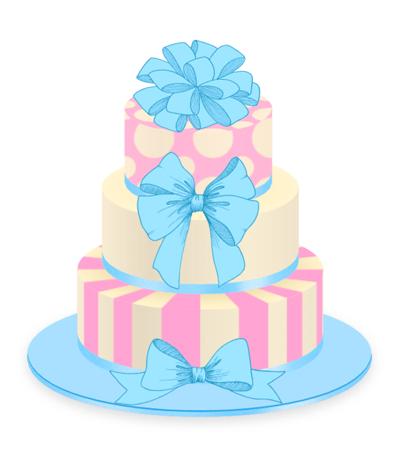 cake-designer-1